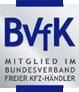 Referenzen BVFK
