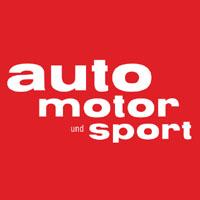Referenzen Auto Motor Sport